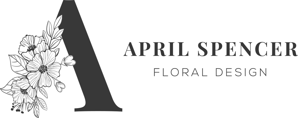 April Spencer Floral Design